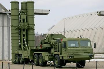 Турция не будет интегрировать С-400 в оборонительные системы НАТО