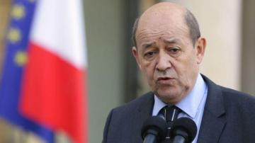 France threatens Iran with re-enacted sanctions over non-compliance of nuke deal