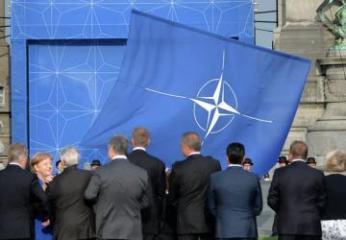 Dövlət Departamenti NATO-nu tarixin ən uğurlu ittifaqı adlandırıb