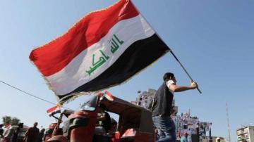 Ирак извинился перед Ираном за нападение демонстрантов на консульство