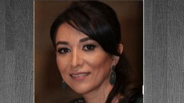 Azerbaijan's new Ombudsman takes an oath at Parliament