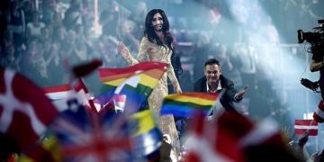 Венгрия отказалась от участия в Евровидении из-за геев