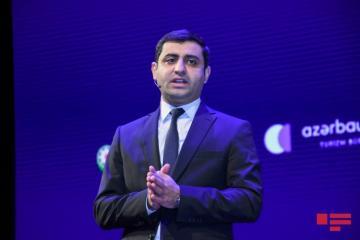Sanitary junctions to be built along tourism corridors in Azerbaijan