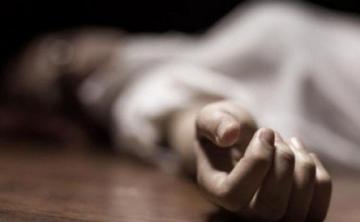 Жительница Самуха найдена мертвой в бане