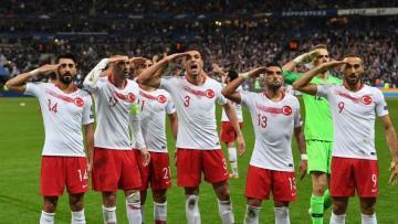 [color=red][color=red]ЕВРО-2020:[/color] [/color]Турция сыграет два матча в Баку