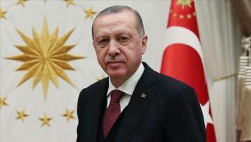 "Turkish ambassador: ""President Erdogan will pay a visit to Azerbaijan"""