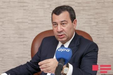 Самед Сеидов: «Азербайджан нужен Европе»