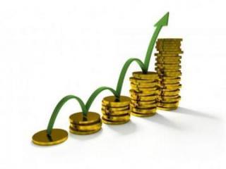 В Азербайджане с начала года денежная масса увеличилась на 6%