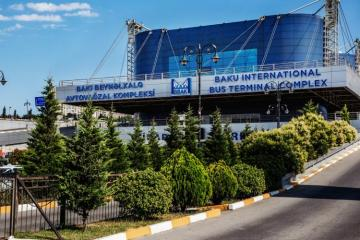Night route service is resumed in Azerbaijan starting today