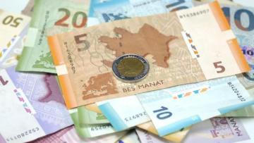 В Азербайджане с этого дня повышается минимальный размертрудовых пенсий