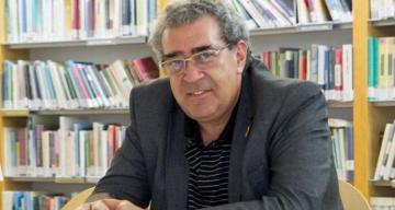 Лев Спивак: Одна из главных задач АзИз – координация деятельности азербайджанской и израильской диаспор