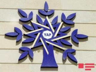 YAP: Rafael Cəbrayılov deputat vəsiqəsini girov qoymaqla seçicilərinin etimadını tapdalayıb