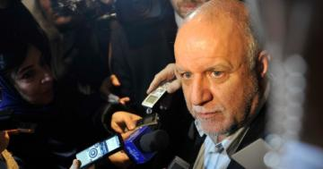 Iran's Oil Minister calls new Saudi energy minister old friend