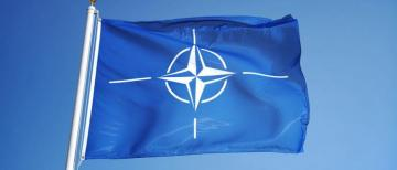 NATO Defense Ministers' meeting to be held