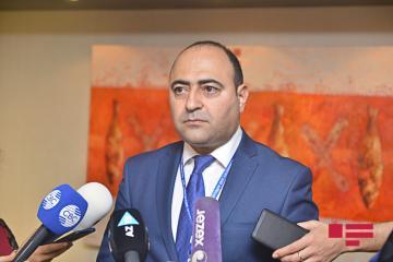 Азербайджан намерен полностью обеспечить себя продовольственной пшеницей