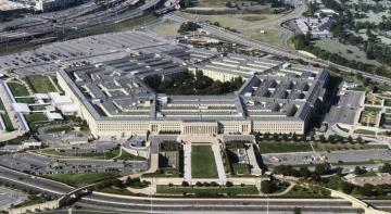 US State Dept Approves Javelin Missile Sales to Ukraine - Pentagon - [color=red]UPDATED[/color]