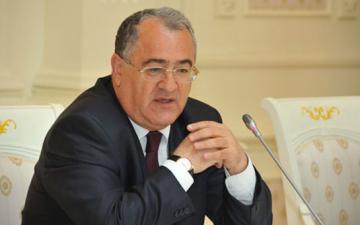 Председатель Верховного Суда: В Азербайджане стало больше адвокатов