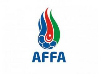 AFFA issues statement on Dudelange-Qarabagh match