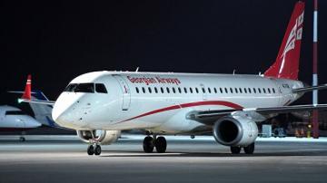 Тбилиси выступил за скорейшее восстановление авиасообщения с Россией