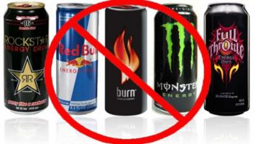 New rules on energy drinks to come into force from next year in Azerbaijan