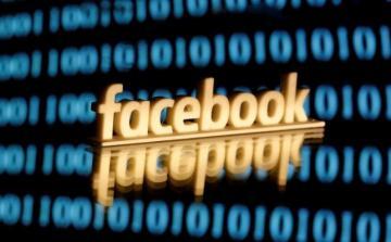 FBI director warns Facebook could become platform of 'child pornographers'