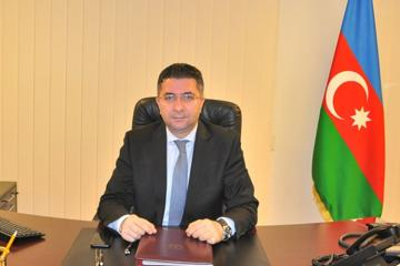 Ambassador: Last year, Azerbaijan's share in Germany's trade turnover with the countries of the South Caucasus amounted to 71% - [color=red]INTERVIEW[/color]