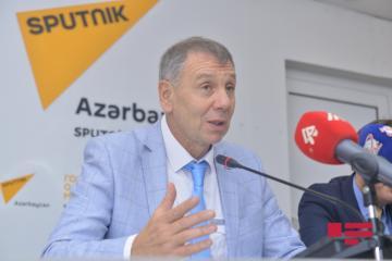 """Politoloq: """"Rusiya diplomatiyası strateji səbr nümayiş etdirən Azərbaycana daha hörmətlə yanaşır"""""""