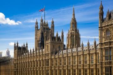 UK publishes updated temporary tariff regime for no-deal Brexit