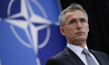 NATO Secretary General to visit Turkey