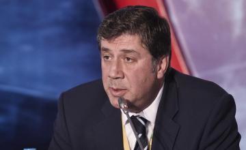 Салтук Дюзйол: Акционеры TANAP ежегодно будут получать доход в 1,5 млрд. долларов