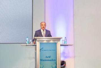 Silk Way will organize annual Caspian Air Cargo Summit in Baku