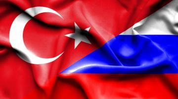 Россия и Турция обсудили ситуацию на севере Сирии