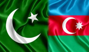 Direct flight between Pakistan and Azerbaijan expected by 2020