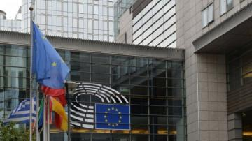 Европарламент не согласится на договоренность по Brexit любой ценой