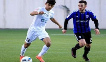 Игрока сборной Азербайджана не пустили во Францию