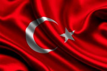 """""""Barış bulağı"""": Türkiyə çətin, lakin ən düzgün yolu seçdi  - [color=red]TƏHLİL[/color]"""