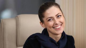 Иран отпустил задержанную российскую журналистку