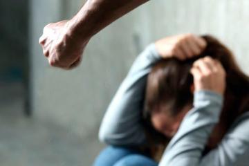 В Баку неизвестные жестоко избили 14-летнюю девочку
