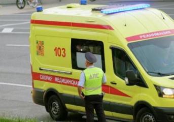 Rusiyada yol qəzasında 3 nəfər ölüb, 7 nəfər yaralanıb