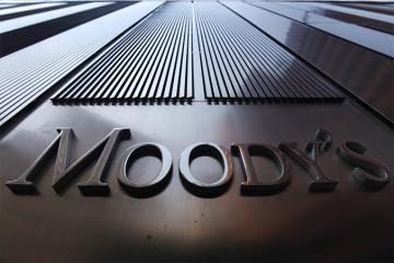 Moody's positively evaluated reforms in the financial sector of Azerbaijan