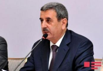 "Deputy Minister: ""Azerbaijan is one of the safest and most stable countries"""