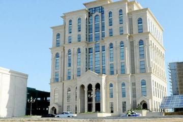 """Chairman of CEC: """"Municipal elections to be declared in Azerbaijan soon"""""""