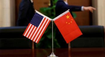 США отложат повышение пошлин на китайские товары