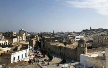 Tunisdə prezident seçkilərinin ikinci turu keçirilir
