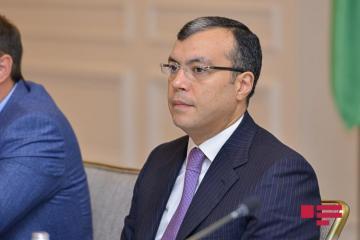 "Sahil Babayev: ""Implementation of four-day work week in Azerbaijan not on agenda"""