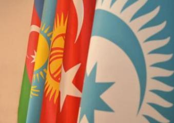 Meeting of FMs of Turkic Council is held in Baku