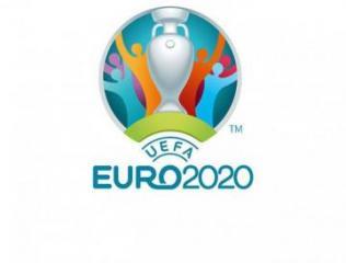 Судья украл гол у сборной Азербайджана в отборе Евро-2020