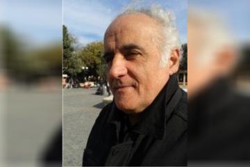 Умер журналист Фарзуг Сейидбейли