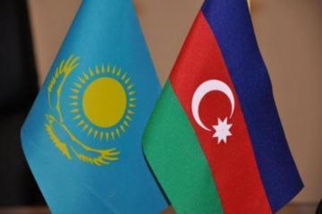 Agreement on mutual visa-free trips between Azerbaijan and Kazakhstan amended