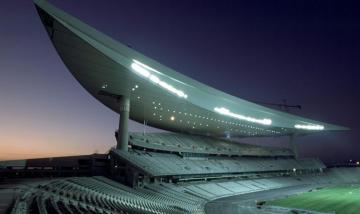 UEFA Çempionlar Liqasının finalını İstanbuldan ala bilər